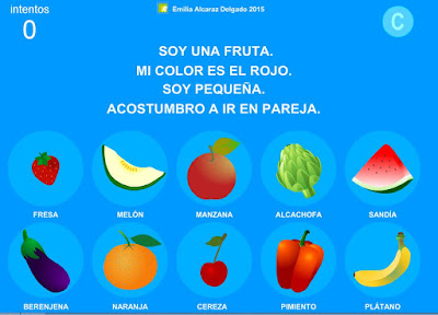 http://llapiscolor.wikispaces.com/file/view/conmuchogusto.swf