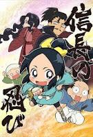 http://rerechokko2.blogspot.com/2016/10/nobunaga-no-shinobi-01-descarga-15mb.html