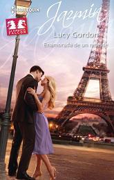 Lucy Gordon - Enamorada de un rebelde