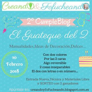 https://creandoyfofucheando.blogspot.com/2018/02/el-guateque-del-2-diy-como-hacer-un.html