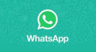 Whatsapp can now talk to 8 people at once….