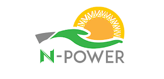 how to apply n-power recruitment application form