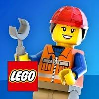 LEGO® Tower Mod Apk