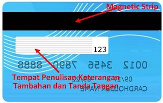 kartu pintar, smart card, kartu atm, kredit, debit