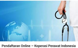 Situs-koperasi-perawat