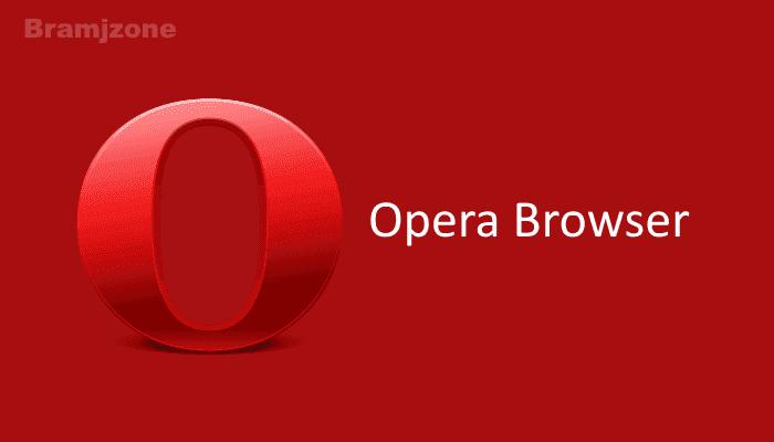 متصفح اوبرا Opera - تحميل متصفح اوبرا  - تنزيل متصفح Opera الجديد - تحميل متصفح اوبرا للاندرويد تحميل متصفح اوبرا للموبايل - متصفح الويب Opera Mini - تنزيل متصفح اوبرا للاندرويد - تنزيل متصفح اوبرا للايفون تحميل اوبرا ميني للايفون - تحميل اوبرا ميني للاندرويد - تحميل متصفح اوبرا 2021 - تنزيل متصفح اوبرا 2021 تنزيل متصفح للهاتف - تحميل متصفح سريع - تحميل متصفح سريع وآمن - تنزيل متصفح سريع وحديث للاندرويد اسرع متصفح انترنت في العالم للتحميل - اسرع متصفح انترنت في العالم للتحميل للاندرويد - أسرع متصفح للاندرويد 2021 أسرع متصفح للنت الضعيف - أخف متصفح للاندرويد - تحميل متصفح الإنترنت - تنزيل متصفح سريع وحديث أوبرا تنزيل برنامج اوبرا ميني - أوبرا ميني للأندرويد - اوبرا ميني للايفون - تنزيل برنامج اوبرا ميني لأجهزة الاندرويد 2021 Opera Mini Android