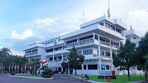 www.siswanesia.com