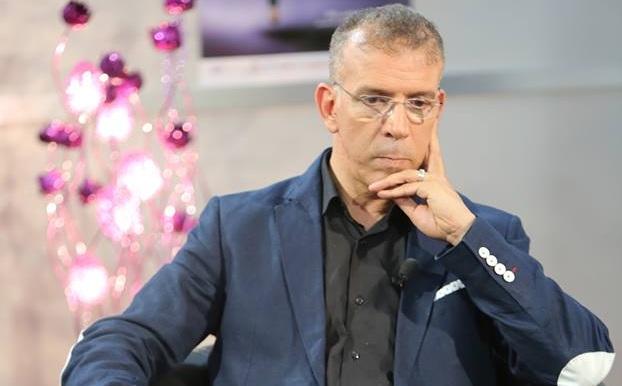 """مغاربة يردون على الدراجي : """"سقط القناع عن حفيظ تربية الجنرالات"""""""