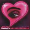 Letra : New Love - SILK CITY, ELLIE GOULDING [Traducción, Español]