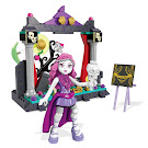 Monster High Ari Hauntington Drama Class Figure