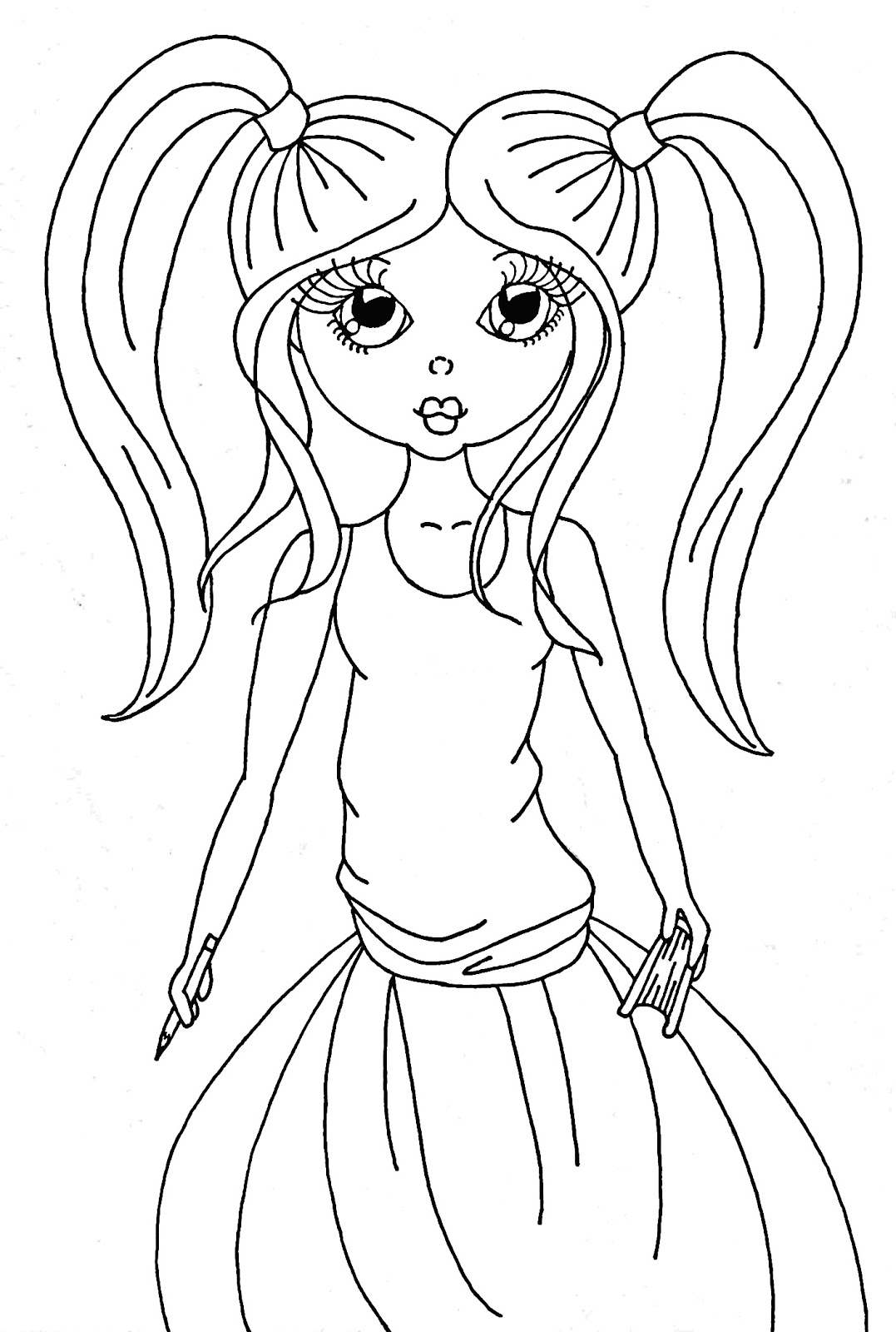 sec coloring pages - photo#18