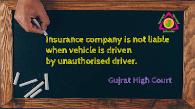 insurance-company-not-liable