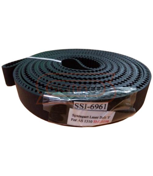 jual-belt-y-mesin-laser-cutting-basiheng-terlaris-tipe-as-1310-singkawang-pangkalanbuun