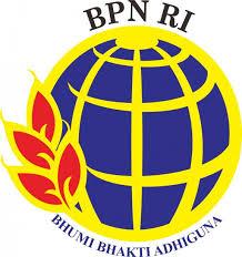 Lowongan Badan Pertanahan Nasional RI April 2021
