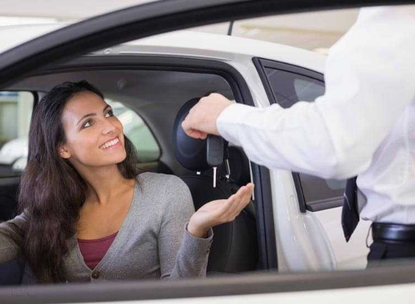 getting a cheap car insurance quote the easy way,