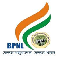 3,348 Posts - Bharatiya Pasupalan Nigam Limited - BPNL Recruitment