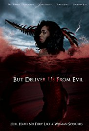 Watch But Deliver Us from Evil Online Free 2017 Putlocker
