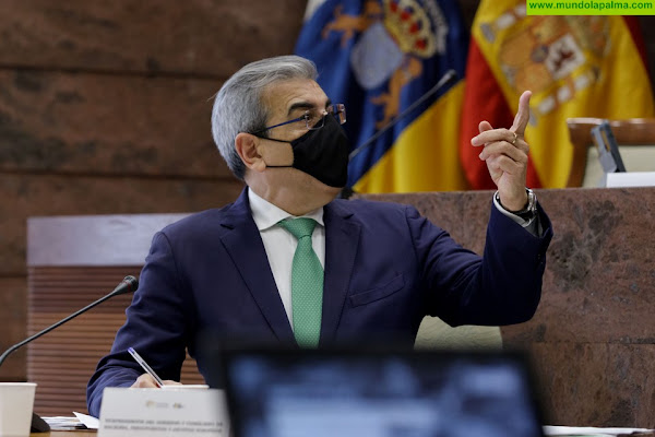 Hacienda prorrogará en 2021 las reducciones del régimen simplificado del IGIC