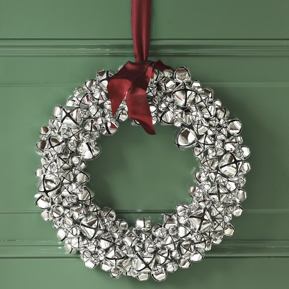 My Little Bungalow: Christmas Wreaths