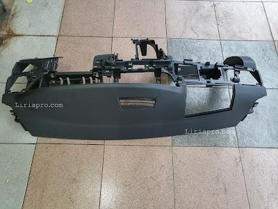 55311-bz630-b0