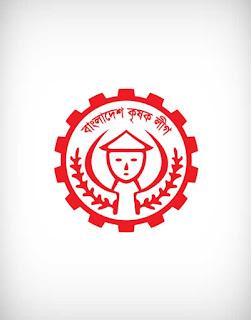 krishok ligue vector logo, krishok ligue logo vector, krishok ligue logo, krishok ligue, কৃষক লীগ লোগো, bangladesh party logo vector, বাংলাদেশ পার্টি লোগো, krishok ligue logo ai, krishok ligue logo eps, krishok ligue logo png, krishok ligue logo svg
