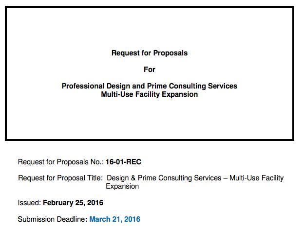 Vernonblog design prime consulting services multi use for Design consultancy services