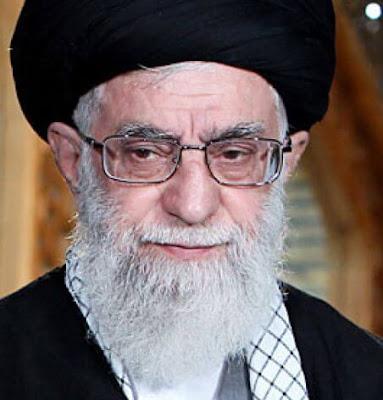 ما نوع الحكومة التي تمتلكها إيران؟