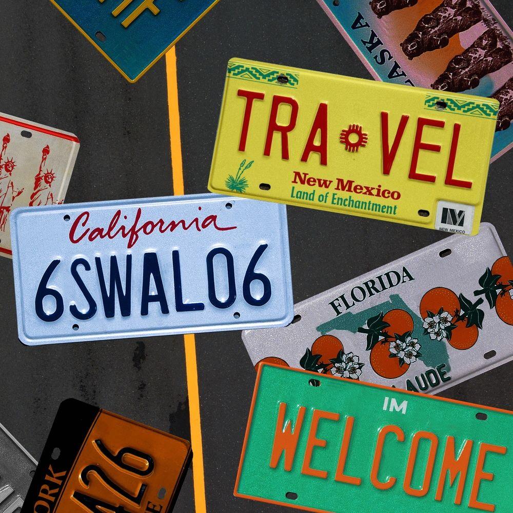 Swalo – Travel – Single