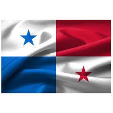 Comunicado de la  Cancillería de Panamá