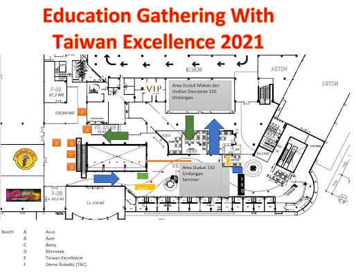 education_gathering_with_taitra3
