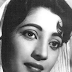 Suchitra Sen age, husband, marriage, date of birth, daughter, biography, wiki, old, movies, images, last photo, actress, hindi movies, last movie, recent photo,  songs, uttam kumar