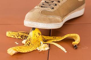 Accidente en misión tipo de accidente laboral