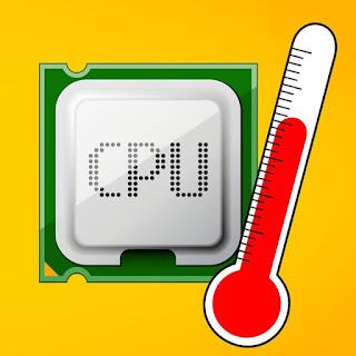 İşlemci Sıcaklık Değerleri