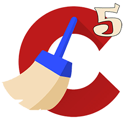 CCleaner Pro Serial Key Crack License Code Activation Registration