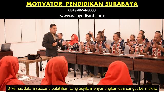 MOTIVATOR PENDIDIKAN SURABAYA - PEMBICARA MOTIVATOR PENDIDIKAN BISNIS SURABAYA – PELATIHAN SDM SURABAYA TERBAIK, motivator PENDIDIKAN SURABAYA kreatif motivator PENDIDIKAN SURABAYA indonesia motivator PENDIDIKAN SURABAYA terbaik tokoh motivator pendidikan kata motivator pendidikan film motivator pendidikan motivator PENDIDIKAN SURABAYA terkenal motivasi PENDIDIKAN SURABAYA anak motivasi PENDIDIKAN SURABAYA adalah motivasi PENDIDIKAN SURABAYA anak usia dini motivasi PENDIDIKAN SURABAYA agama islam kata motivasi PENDIDIKAN SURABAYA anak motivasi belajar PENDIDIKAN SURABAYA agama islam cerita motivasi PENDIDIKAN SURABAYA anak film motivasi PENDIDIKAN SURABAYA anak motivasi PENDIDIKAN SURABAYA bahasa inggris motivasi PENDIDIKAN SURABAYA bahasa inggris dan artinya motivasi PENDIDIKAN SURABAYA belajar motivator bidang pendidikan motivasi bertema pendidikan kata motivasi PENDIDIKAN SURABAYA bahasa inggris kata motivasi PENDIDIKAN SURABAYA bahasa inggris dan artinya motivator pendidikan.com motivasi pendidikan.com motivator PENDIDIKAN SURABAYA di indonesia motivasi PENDIDIKAN SURABAYA dalam bahasa inggris motivasi PENDIDIKAN SURABAYA dalam hadits motivasi PENDIDIKAN SURABAYA dalam hadis motivasi PENDIDIKAN SURABAYA dalam islam motivasi dalam pendidikan motivasi dalam PENDIDIKAN SURABAYA pdf motivasi dan pendidikan PENDIDIKAN SURABAYA motivasi ebook motivasi PENDIDIKAN SURABAYA untuk guru motivasi hari PENDIDIKAN SURABAYA nasional motivasi hidup pendidikan motivasi PENDIDIKAN SURABAYA islam motivasi PENDIDIKAN SURABAYA islami motivasi ilmu pendidikan film motivasi PENDIDIKAN SURABAYA indonesia kata motivasi PENDIDIKAN SURABAYA islam film motivasi PENDIDIKAN SURABAYA jepang motivasi dalam PENDIDIKAN SURABAYA jasmani film motivasi belajar jepang motivasi PENDIDIKAN SURABAYA karakter motivasi PENDIDIKAN SURABAYA kader ulama kata motivasi PENDIDIKAN SURABAYA karakter motivasi melanjutkan PENDIDIKAN SURABAYA ke perguruan tinggi video motivasi PENDIDIKAN SURABAYA karakter video mo