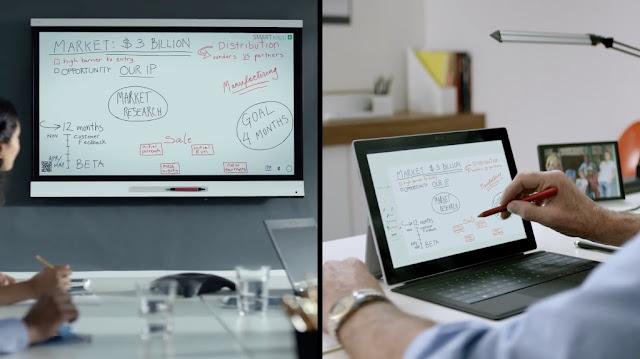 Smart Kapp Sudah Bisa Didapatkan Secara Online