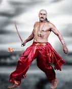 Brahmana movie stills-thumbnail-14