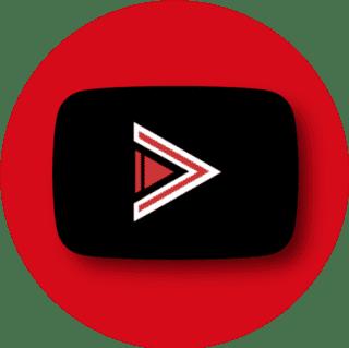 YouTube APK MOD Pro Background Play (No Ads)