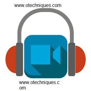 تطبيق  Video To MP3 Converter  الرائع لتحويل الفيديو الي صوت
