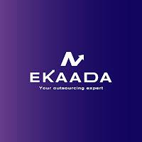 http://www.offersbdtech.com/2021/03/ekaada-your-outsourcing-expert.html