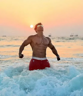 Sahil Khan Biography, Wiki, Age, Affairs, Wife, Life & more