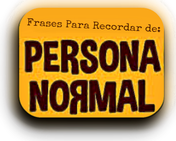 Journal Of A Book Frases Para Recordar De Persona Normal