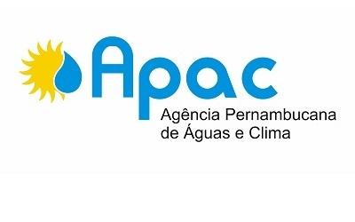 ALERTA: Chuvas continuam forte nesta segunda-feira segundo informações da Apac.