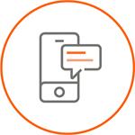 Cara Mengaktifkan CUG Telkomsel 1000 Perbulan dan 20000 Perbulan