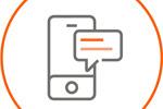Cara Mengaktifkan CUG Telkomsel 10.000 Perbulan dan 20.000 Perbulan