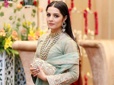 celina jaitly picture download