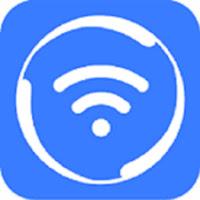 """Aplikasi yang bernama WiFi Test juga terbilang aplikasi hack wifi android terbaik karena prosesnya yang sangat cepat dan sudah pasti ampuh untuk melacak password WiFi. Langsung saja simak cara penggunaannya di bawah ini.  Download dan instal  WiFi Test  jalankan aplikasi WiFi Test terlebih dahulu di smartphone Anda Kemudian klik pada nama WiFi target Anda Selanjutnya klik """"start"""" Kemudian akan muncul pesan kemudian tunggu  hingga selesai. Jika sudah berhasil, maka akan muncul notifikasi bahwa smartphone sudah terkoneksi dengan WIFI"""