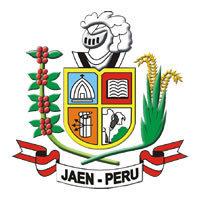 Municipalidad De Jaen