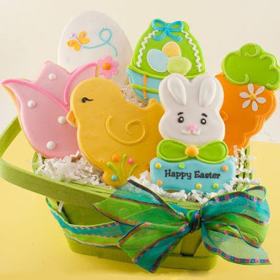 Give a Crafter a Cookie . . . You Quack Me Up!!!