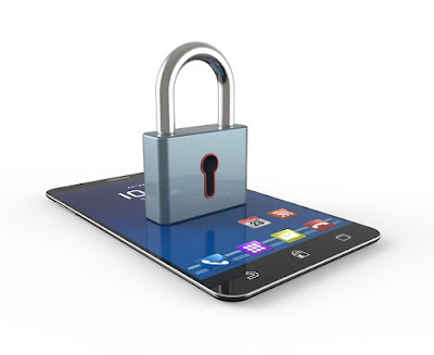 How To Secure My Phone From Hackers
